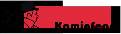Flachsmann Kaminfeger
